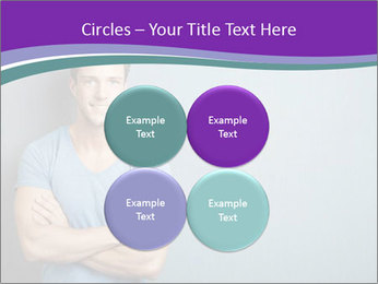 0000086392 PowerPoint Template - Slide 38