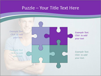 0000086392 PowerPoint Template - Slide 43