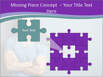 0000086392 PowerPoint Template - Slide 45
