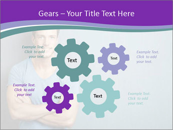 0000086392 PowerPoint Template - Slide 47