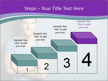 0000086392 PowerPoint Template - Slide 64