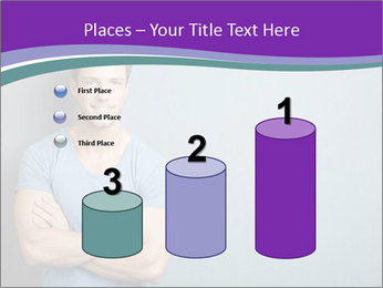 0000086392 PowerPoint Template - Slide 65