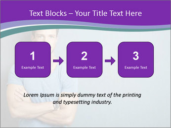 0000086392 PowerPoint Template - Slide 71