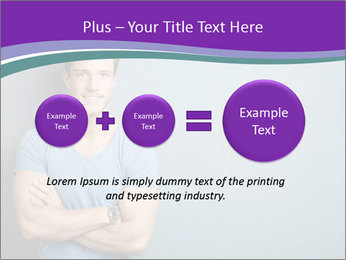 0000086392 PowerPoint Template - Slide 75