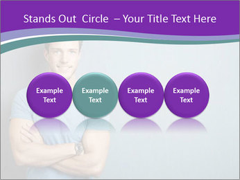 0000086392 PowerPoint Template - Slide 76