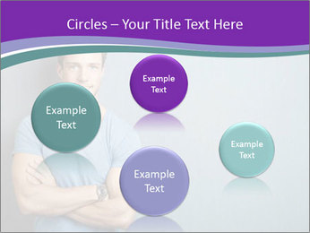 0000086392 PowerPoint Template - Slide 77