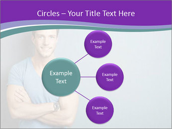 0000086392 PowerPoint Template - Slide 79
