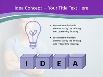 0000086392 PowerPoint Template - Slide 80