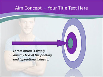 0000086392 PowerPoint Template - Slide 83
