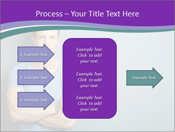 0000086392 PowerPoint Template - Slide 85