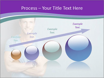 0000086392 PowerPoint Template - Slide 87