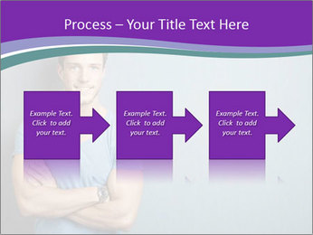 0000086392 PowerPoint Template - Slide 88