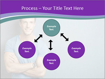 0000086392 PowerPoint Template - Slide 91