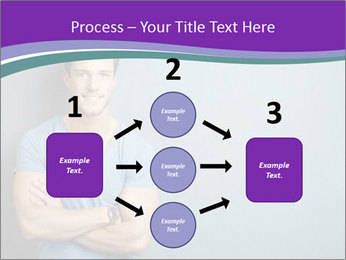 0000086392 PowerPoint Template - Slide 92