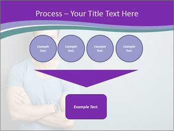 0000086392 PowerPoint Template - Slide 93