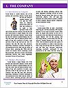 0000086392 Word Templates - Page 3