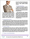0000086392 Word Template - Page 4