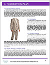 0000086392 Word Template - Page 8