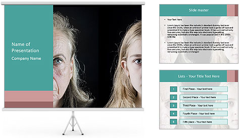 0000086393 PowerPoint Template