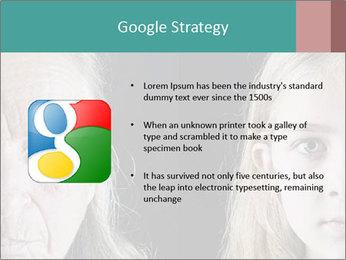 0000086393 PowerPoint Templates - Slide 10