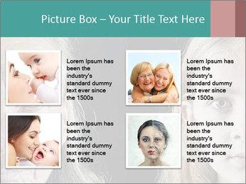 0000086393 PowerPoint Template - Slide 14