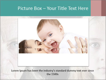 0000086393 PowerPoint Templates - Slide 15
