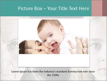 0000086393 PowerPoint Template - Slide 15