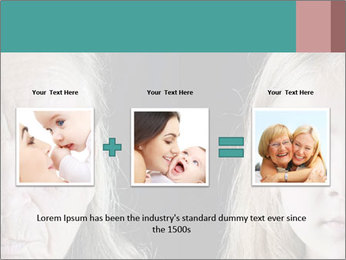 0000086393 PowerPoint Templates - Slide 22