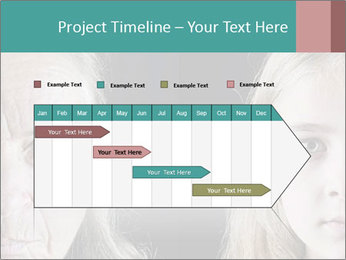 0000086393 PowerPoint Templates - Slide 25
