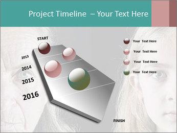 0000086393 PowerPoint Templates - Slide 26