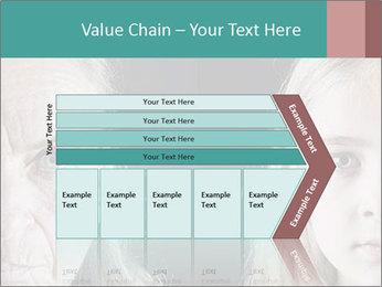 0000086393 PowerPoint Templates - Slide 27