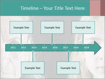 0000086393 PowerPoint Template - Slide 28