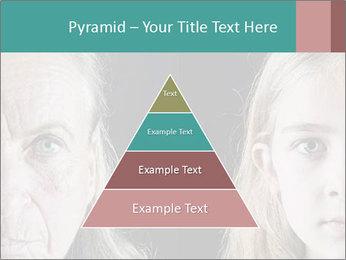 0000086393 PowerPoint Template - Slide 30