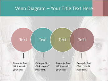 0000086393 PowerPoint Templates - Slide 32