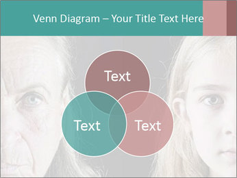 0000086393 PowerPoint Templates - Slide 33
