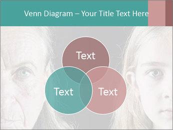 0000086393 PowerPoint Template - Slide 33