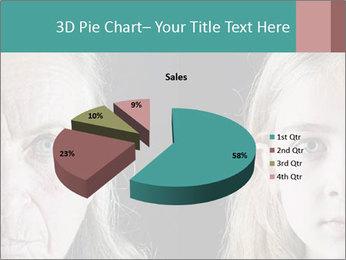 0000086393 PowerPoint Template - Slide 35