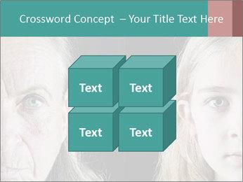 0000086393 PowerPoint Template - Slide 39