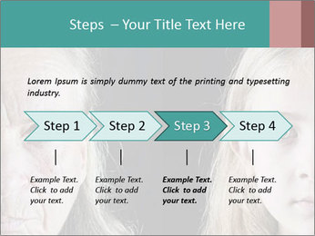 0000086393 PowerPoint Templates - Slide 4