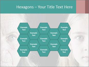 0000086393 PowerPoint Template - Slide 44