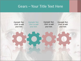 0000086393 PowerPoint Templates - Slide 48