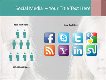 0000086393 PowerPoint Templates - Slide 5