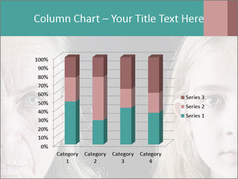0000086393 PowerPoint Templates - Slide 50