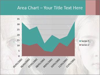 0000086393 PowerPoint Template - Slide 53