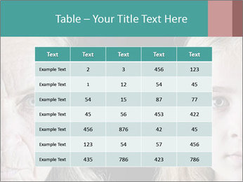 0000086393 PowerPoint Templates - Slide 55