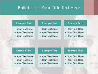 0000086393 PowerPoint Template - Slide 56
