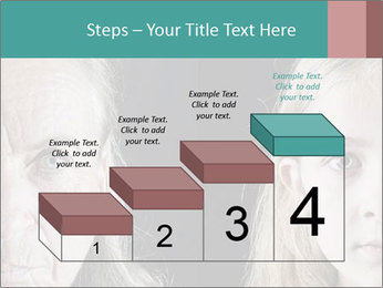 0000086393 PowerPoint Templates - Slide 64