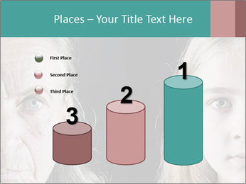 0000086393 PowerPoint Templates - Slide 65