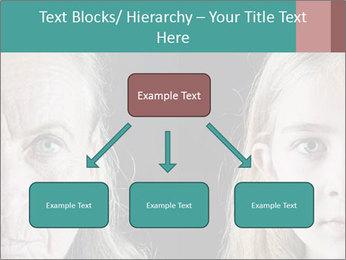 0000086393 PowerPoint Template - Slide 69