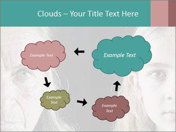 0000086393 PowerPoint Template - Slide 72